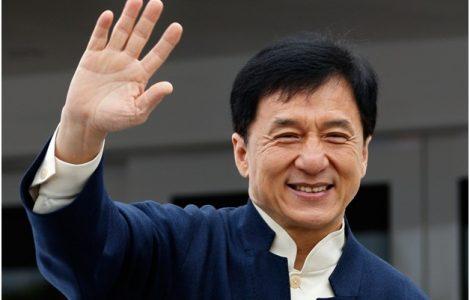Джеки Чан (Jackie Chan). Биография. Фото. Личная жизнь