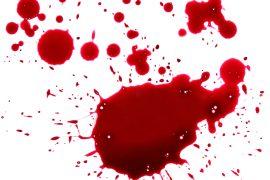 К чему снится кровь – толкование снов