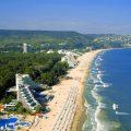 Болгария ждет паломников из России