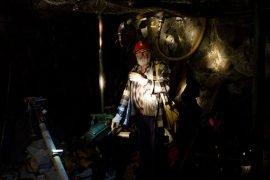 Bounce Below – уникальный подземный батут