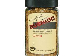 Рейтинг растворимого кофе