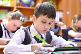 Что такое словосочетание в русском языке
