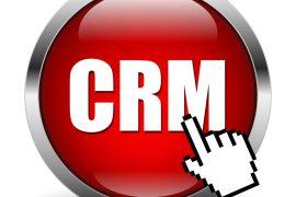 Что такое CRM-система для бизнеса и для чего она нужна