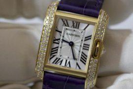 Рейтинг престижности швейцарских часов – ТОП-10 брендов