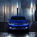 Рейтинг автомобилей «Цена качество»