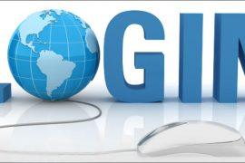 Что такое логин при регистрации и как его создать?