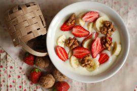 Как варить манную кашу на молоке – несколько секретов и рецептов