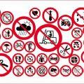 Самые глупые законы мира в разных странах