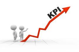 Что такое KPI или ключевые показатели эффективности