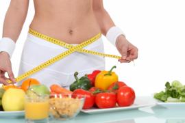 Сам себе диетолог или как похудеть в домашних условиях