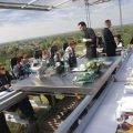 Самые необычные рестораны мира – ТОП-10 с фото