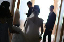 Для чего мужчине нужно жениться