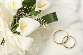 7 лет какая свадьба?