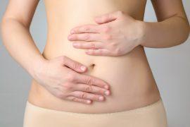 Что такое эндометриоз?