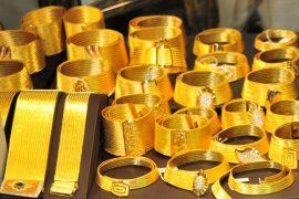 Металл, определяющий все: интересные факты о золоте