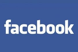 Как удалить страницу на Фейсбук?