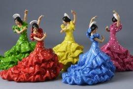 Что можно привезти из Испании в подарок – сувениры на любой вкус
