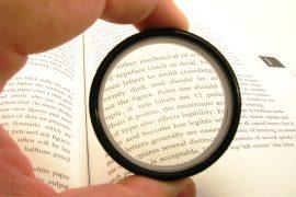 Что такое морфологический разбор слова?