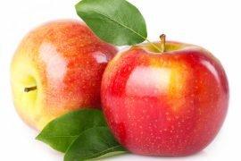 Что можно приготовить дома из яблок? Пошаговые рецепты