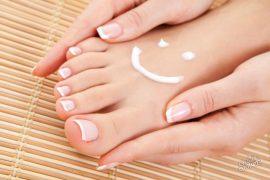 Чем лечить грибковые заболевания ногтей – общие рекомендации