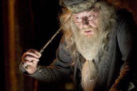 Как сделать волшебную палочку для ребенка – пошаговая инструкция