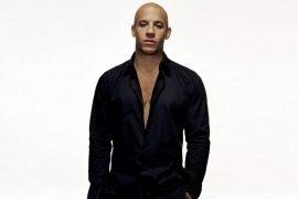 Вин Дизель (Vin Diesel). Биография. Фото. Личная жизнь