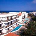 Рейтинг отелей Крита