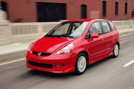 Рейтинг надежности подержанных автомобилей – ТОП-10 лучших