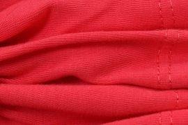 Ткань кулирка: особенности, виды и отличительные свойства от других тканей
