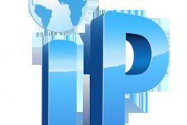 Как узнать ip адрес компьютера?