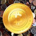 История создания и развития Bitcoin