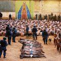 Самые страшные тюрьмы в мире – ТОП-7 с ФОТО