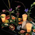 Самые дорогие рестораны в мире – ТОП-7 лучших