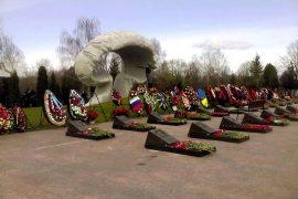 Малоизвестные факты о чернобыльской аварии