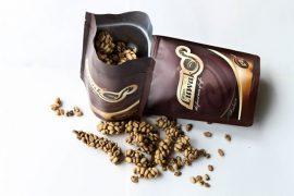 Самый дорогой кофе в мире – лучшие сорта