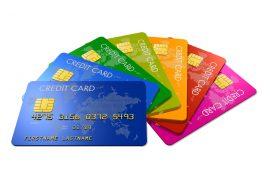 В Иране впервые выпустили кредитные карты