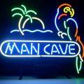 12 незаменимых предметов идеальной мужской пещеры