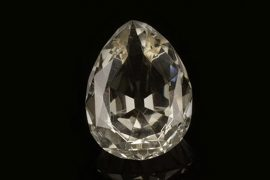 Четыре самых дорогих камня в мире и их стоимость