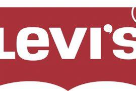 Официальный сайт Левис — джинсы от проверенного временем бренда