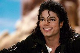 Майкл Джексон (Michael Jackson). Биография. Фото. Личная жизнь