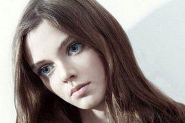 ТОП-10 женщин с самыми большими глазами