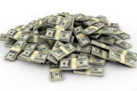 Как привлечь деньги в дом и свою жизнь?