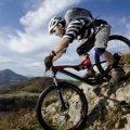 Рейтинг горных велосипедов – ТОП-10