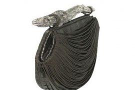 Рейтинг самых дорогих женских сумок