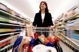 Как избежать уловок супермаркетов?