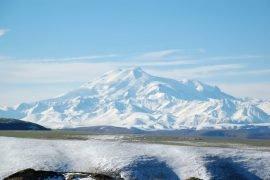 Самые высокие горы России – ТОП-7 с фото