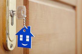 Незаконная перепланировка закончится продажей квартиры с молотка