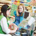 Неожиданные откровения кассиров в супермаркете. Какими мы выглядим в их глазах?