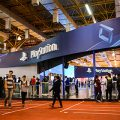 Обновленная PlayStation 4 скоро в продаже