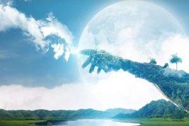 Самые загадочные места планеты – ТОП-6 с ФОТО